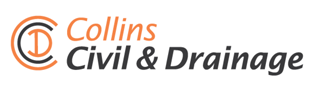 Collins Civil & Drainage